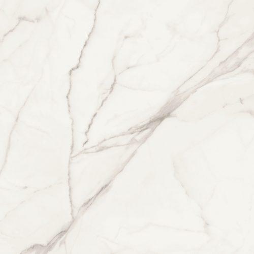 KINSALE WHITE 120x120