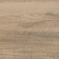 STYLWOOD Roble